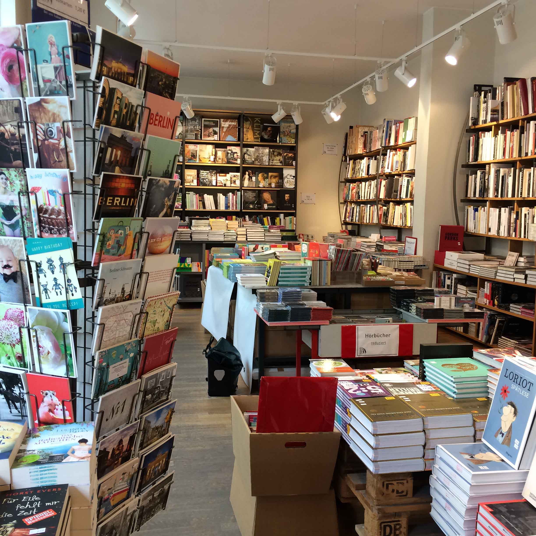 Respekt-Herr-Specht-Top5-Buchladen-Berlin1
